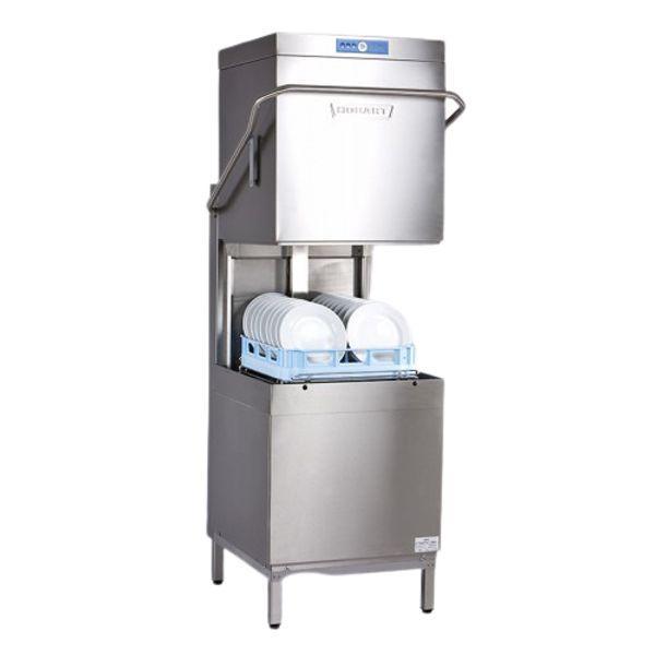Hobart PROFI AM900 Hood Dishwasher