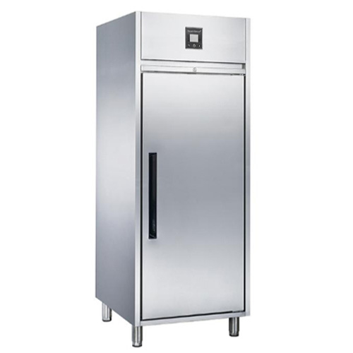 Advantage Platinum 1 Solid Door Upright Freezer