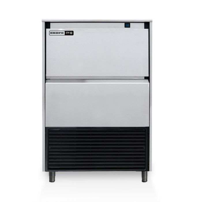 ALFA NG30 A Self-Contained Ice Cube Maker