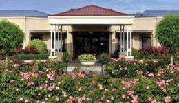 Bethsalem Care