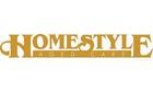 Homestyle Rowville Manor