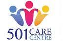 501 Care Centre