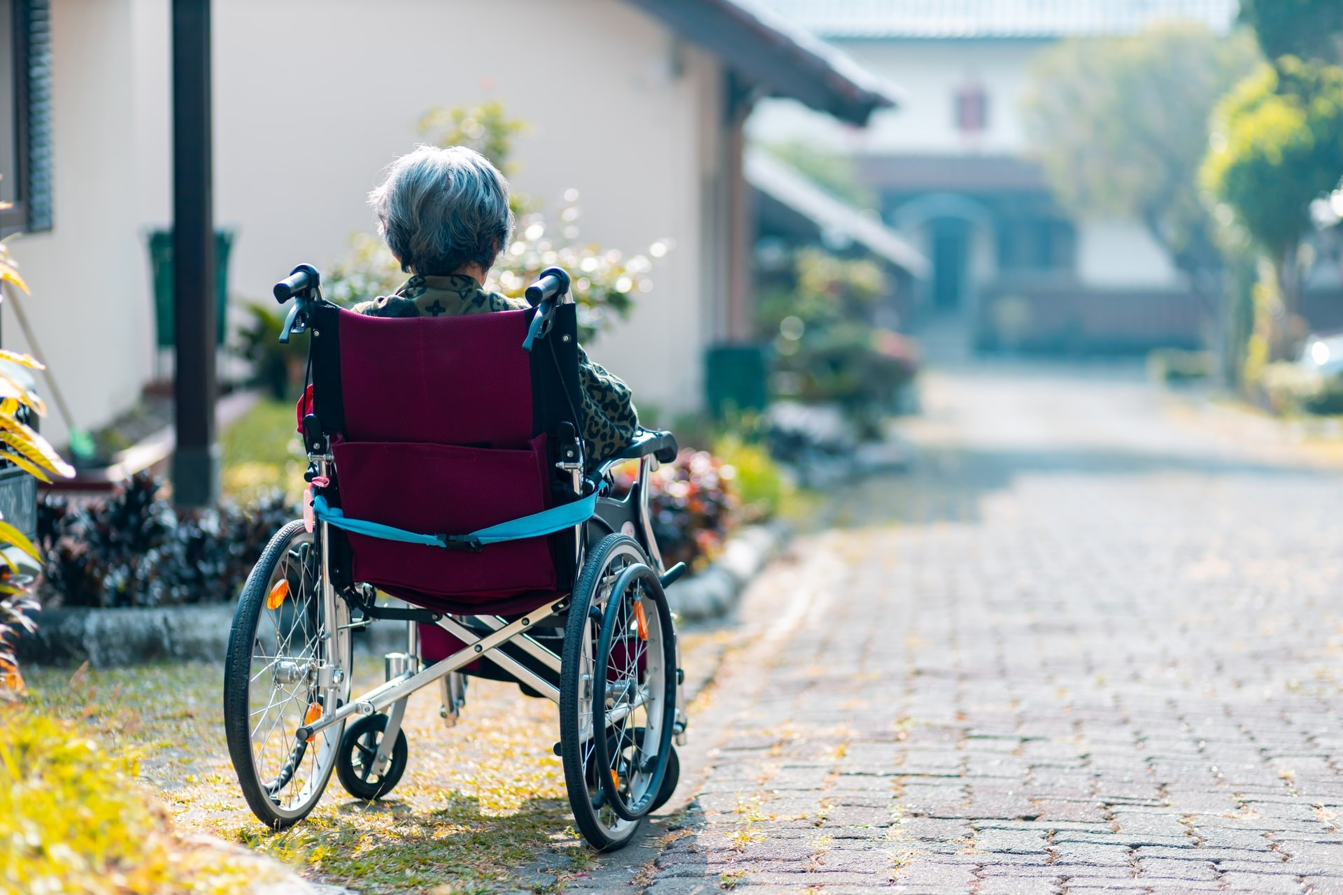 Home Care Subsidies Explained