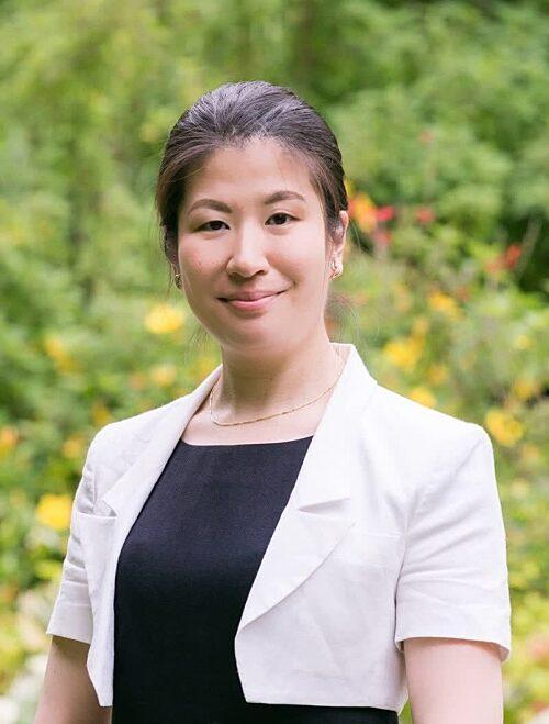 Aoi Fujita