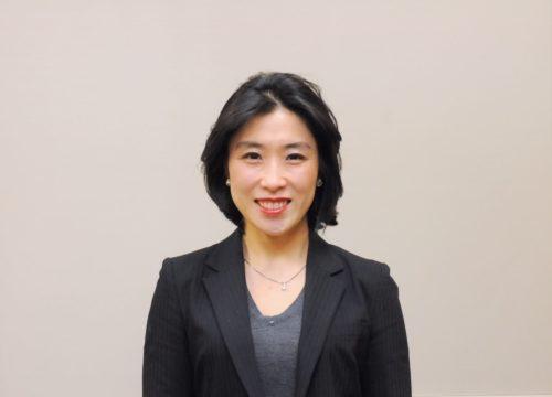 Ayako Mie