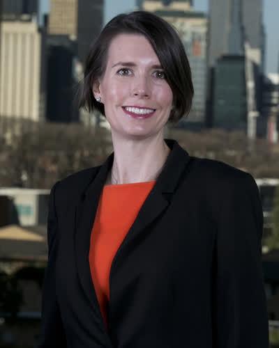 Heather Chai