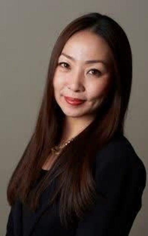 Kanna Mihara