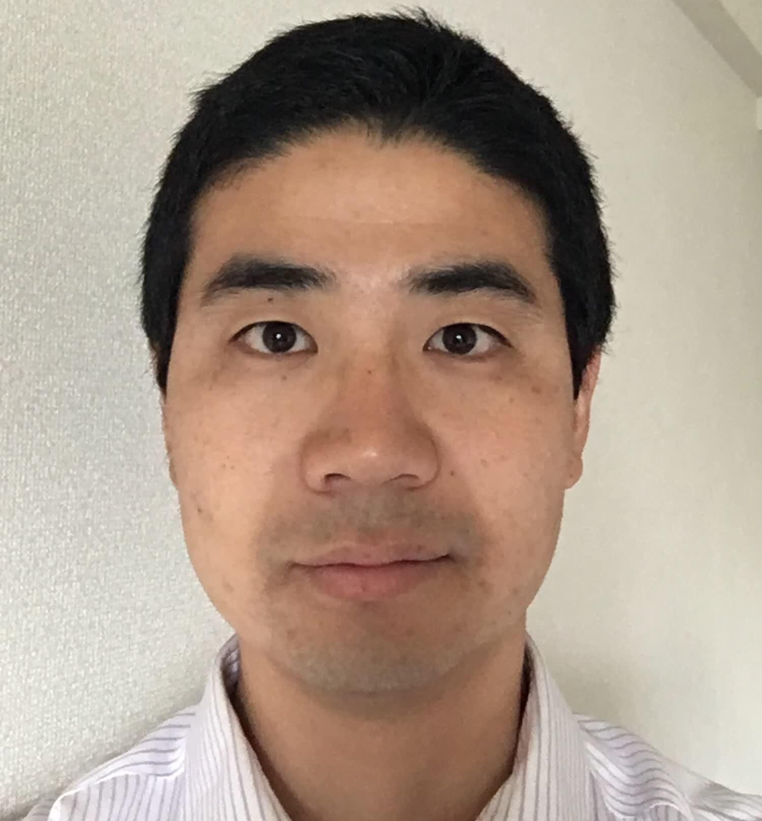 Kohei Tamura