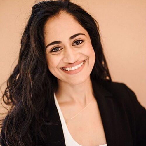 Sonia Arakkal