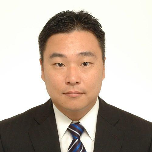Takeshi Kurihara