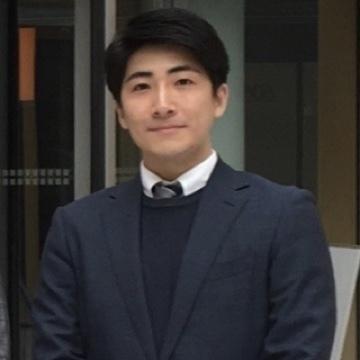 Yuma Osaki