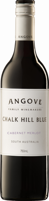 Chalk Hill Blue Cabernet Merlot