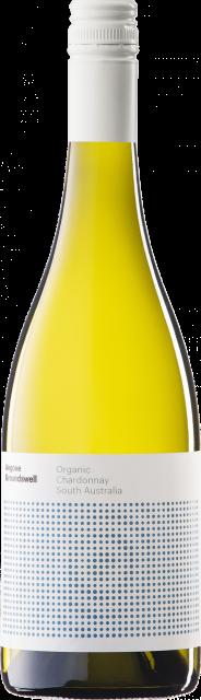 Groundswell Organic Chardonnay