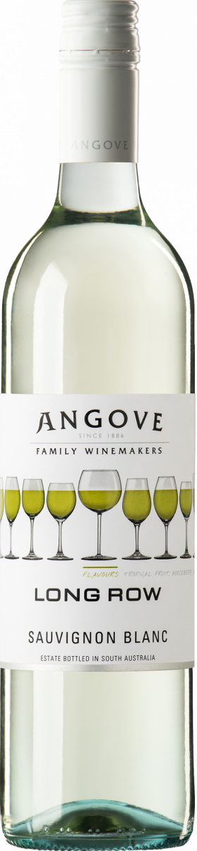 Long Row Sauvignon Blanc
