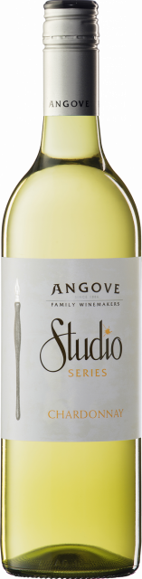 Studio Series Chardonnay