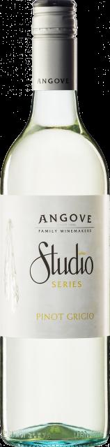 Studio Series Pinot Grigio