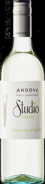 Studio Series Sauvignon Blanc