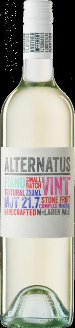 Alternatus Fiano