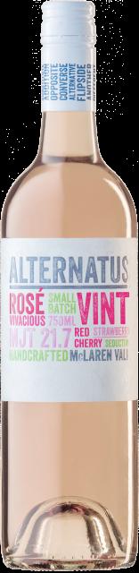 Alternatus Rose
