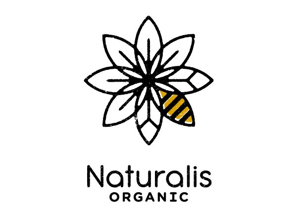 Naturalis Brand Image 01