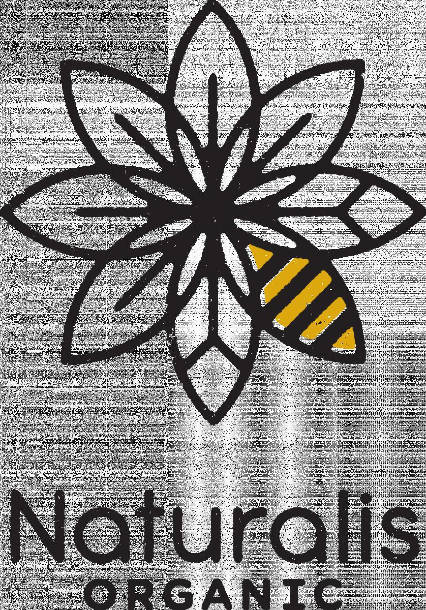 Naturalis Organic