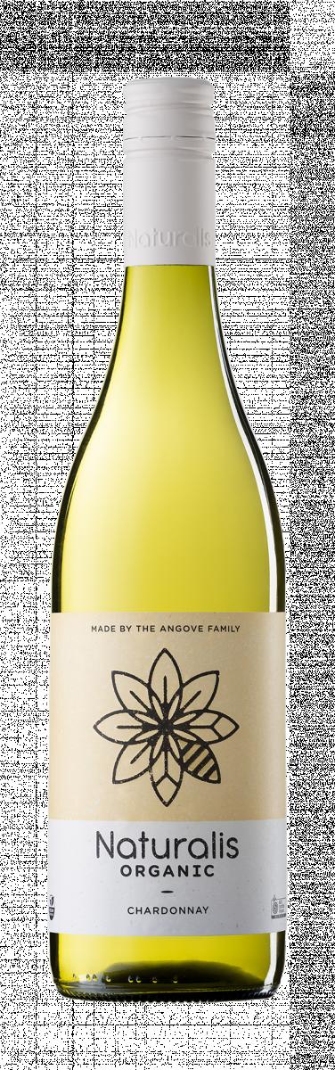 Naturalis Organic Chardonnay