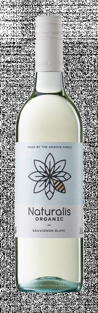 Naturalis Organic Sauvignon Blanc