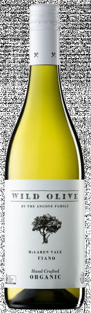 Wild Olive Fiano