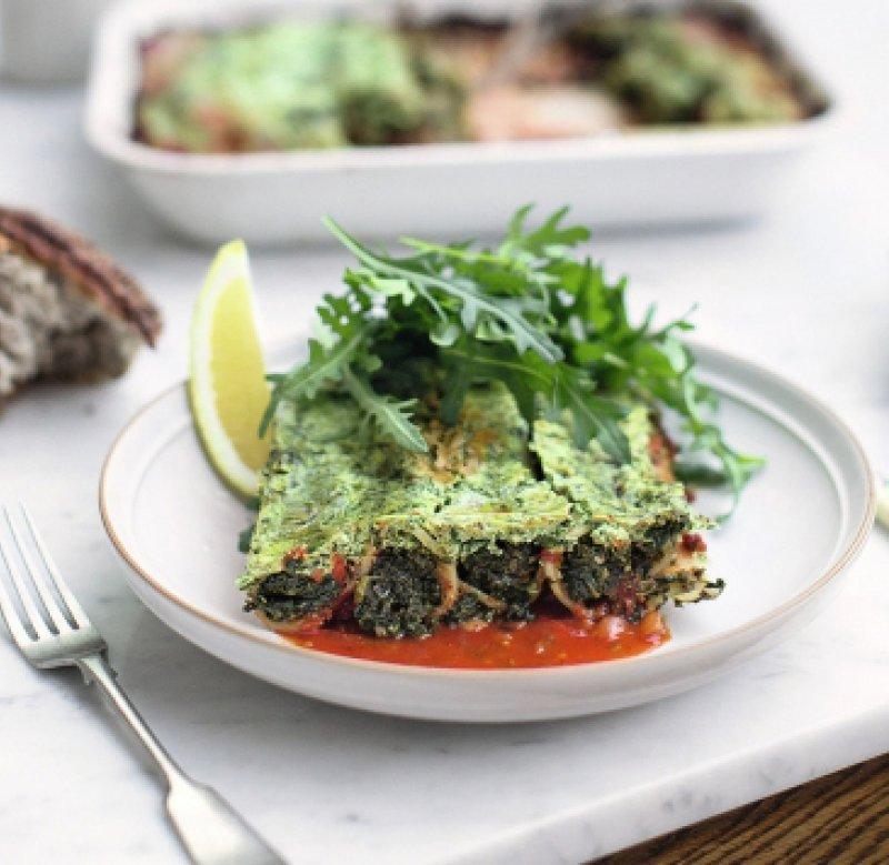 Jamie Oliver Super Health Easy Recipes Angove Organic Wine