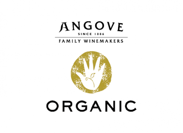 brand angove organic