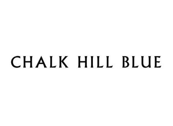 Brand chalk hill blue