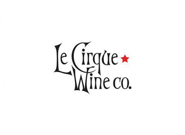 angove brand le cirque wine co