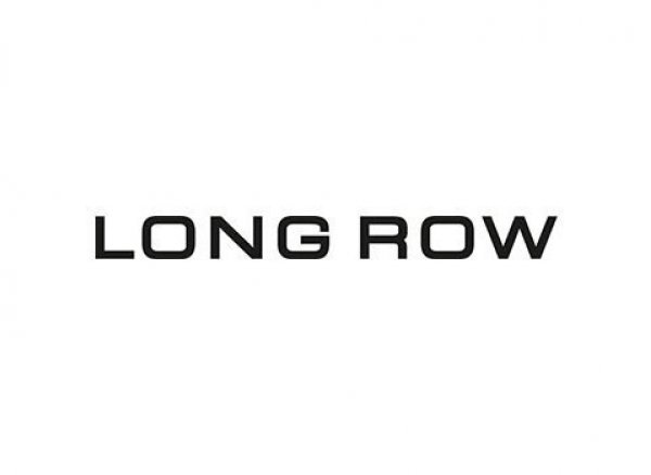 angove brand long row