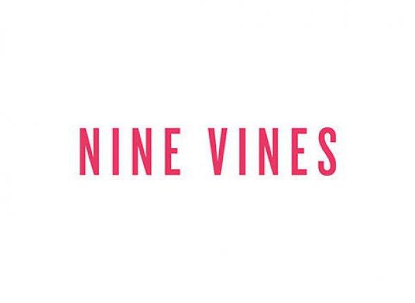 Brand nine vines