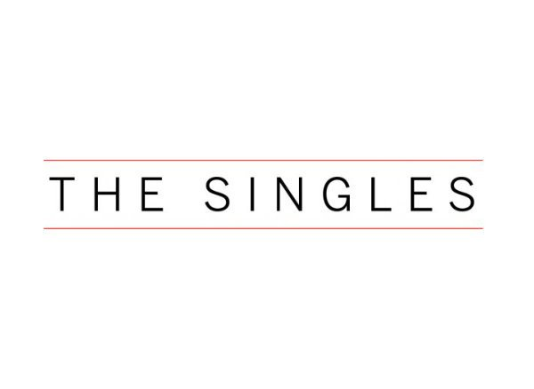 angove mcalren vale brand the singles