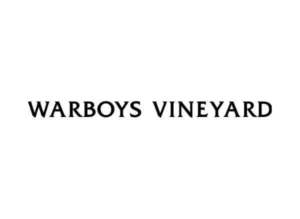 angove mclaren vale brand warboys