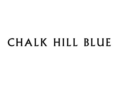 angove brand chalk hill blue