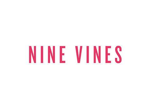 angove brand nine vines