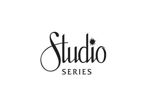 angove brand studio series