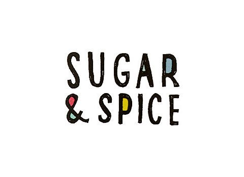 angove brand sugar and spice