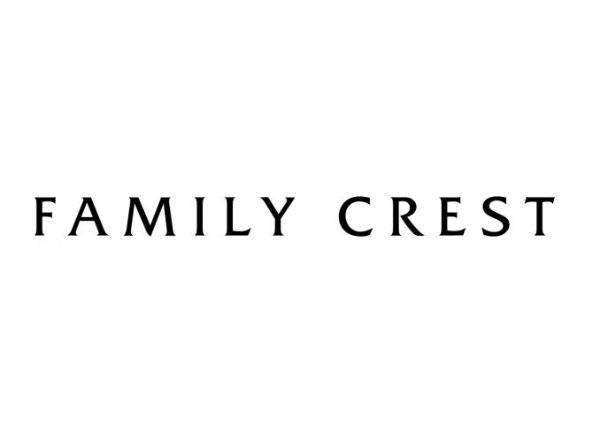 angove mclaren vale family crest logo