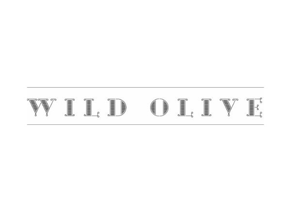 angove mclaren vale organic wild olive logo