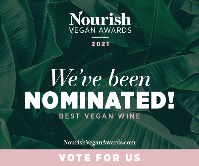 NVA2021 Weve Been Nominated 600x400 detailed 2 best vegan wine