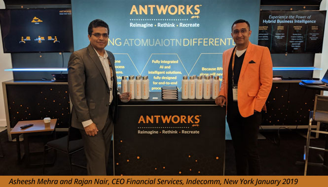antworks
