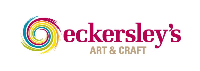 ECK_Standard-Logo