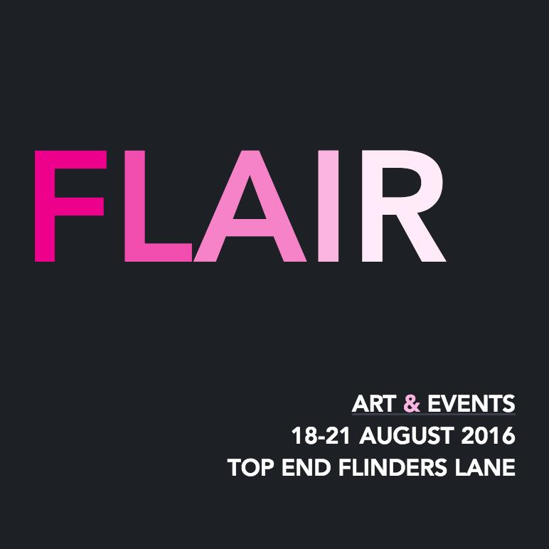 Flair Melbourne