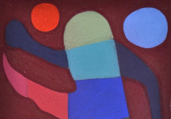 Pop! Reflections on Popular Culture @ Wangaratta Art Gallery