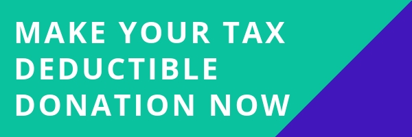 MAKE YOUR TAX DEDUCTIBLE DONATION TODAY (4)