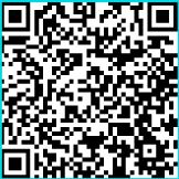object and beholden qr code