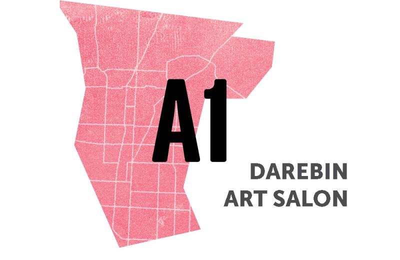 A1 Darebin Art Salon
